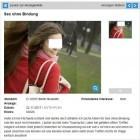 Betrug: Bundesnetzagentur sperrt Erotik-Rufnummern