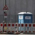 Trotz Reform: BND lässt neues Kontrollgremium angeblich auflaufen