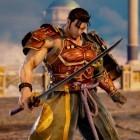 Bandai Namco: Neue Taktiken für Prügelspieler in Soul Calibur 6
