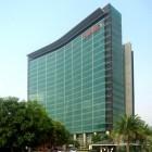 Modems: Huawei und Telekom warnen vor Angriffen auf Wartungsports