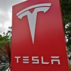 Elon Musk: Tesla will eigene KI-Chips bauen