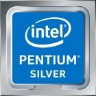 Gemini Lake: Intel bringt Pentium Silver mit Gigabit-WLAN