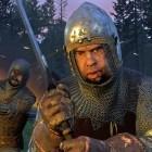 Kingdom Come Deliverance angespielt: Und täglich grüßt das Mittelalter