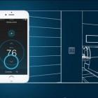 Connected Hotel Room: Hilton-Gäste sollen ihre Zimmer per App steuern