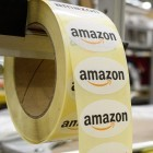 Onlinehandel: Bald keine Birkenstock-Produkte mehr bei Amazon
