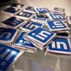Spionage: Chinas Geheimdienste kommen per LinkedIn