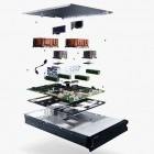 IBM AC922: In Deep Learning schlägt der Power9 die x86-Konkurrenz