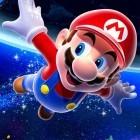 Super Mario: Computerspiele könnten vor Demenz schützen