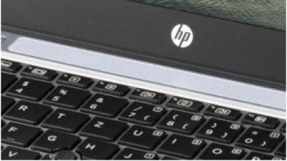 Schon wieder Keylogger auf HP-Notebooks vorinstalliert