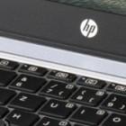 Sicherheit: Keylogger in HP-Notebooks gefunden