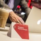 WLAN: Zahl der Vodafone-Hotspots steigt auf zwei Millionen