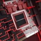 Radeon-Software-Adrenalin-Edition: Grafikkartenzugriff mit Smartphone-App