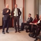 Stadtnetze: Telekom bietet echte Glasfaser in Süddeutschland