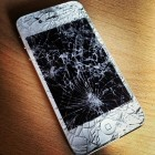 Jailbreak: Googles Sicherheitsteam hackt mal wieder das iPhone