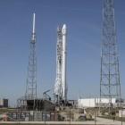 Raumfahrt: SpaceX schickt gebrauchtes Gespann zur ISS