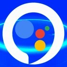 Smarte Lautsprecher: Amazon und Google setzen Standards