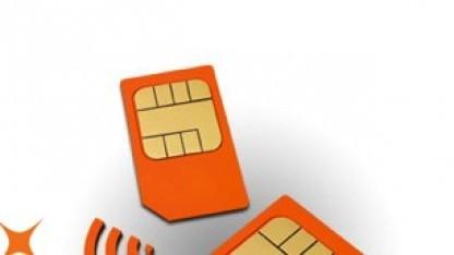 NFC-SIM