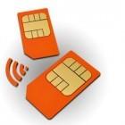 Chipkarten-Hersteller: Thales übernimmt Gemalto