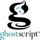 Ghostscript: Vertragsverletzung in GPL-Klage wird nicht entschieden