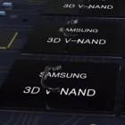 3D NAND: Samsung investiert doppelt so viel in die Halbleitersparte