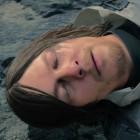 Death Stranding: Kojima erklärt Nahtodelemente und Zeitregen