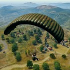 Playerunknown's Battlegrounds angespielt: Pubg ist auf der Xbox One gelandet