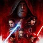 Star Wars - Die letzten Jedi: Viel Luke und zu viel Unfug