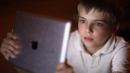 Auch Minderjährige sind von den Streaming-Abofallen betroffen.