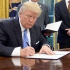 Neues US-Gesetz: Trump verbannt Kaspersky endgültig von Regierungscomputern