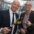 FTTH/B: EWE und Telekom investieren zwei Milliarden Euro in FTTH/B