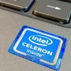 PC: Geld für Intel Inside wird stark gekürzt