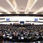 Druck der Filmwirtschaft: EU-Parlament verteidigt Geoblocking bei Fernsehsendern