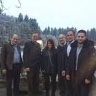 FTTH: Deutsche Glasfaser kommt im ländlichen Bayern weiter