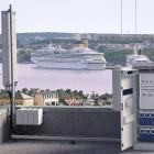 5G: Deutsche Telekom bestellt Single RAN bei Ericsson