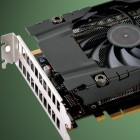 Inno3D P104-100: Hybrid aus GTX 1070 und GTX 1080 berechnet Kryptowährungen