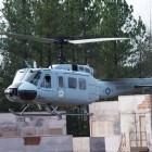 Bell UH-1: Aurora Flight Sciences macht einen Hubschrauber zur Drohne