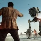 Star Wars: The-Last-Jedi-Update für Battlefront 2 veröffentlicht
