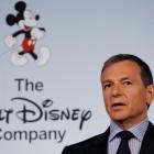 Übernahme: Walt Disney kauft Teile von 21st Century Fox