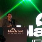 """Joanna Rutkowska: Qubes OS soll """"einfach wie Ubuntu"""" werden"""