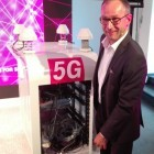 Bruno Jacobfeuerborn: Telekom wechselt ihren Chief Technology Officer aus