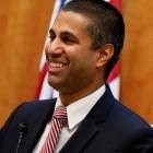 Netzneutralität abgeschafft: Die doppelte Selbstentmachtung der US-Internetaufsicht