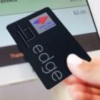 Edge: Eine Karte soll Daten mehrerer Kreditkarten speichern