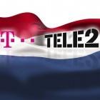 Niederlande: Deutsche Telekom übernimmt Tele2