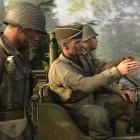 Spielebranche: WW 2 und Battlefront 2 gewinnen im November-Kaufrausch