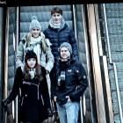 Pilotprojekt am Südkreuz: De Maizière plant breiten Einsatz von Gesichtserkennung