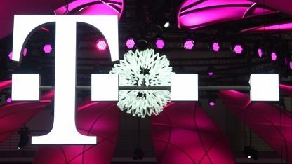 Die Deutsche Telekom reagiert pampig auf die Auflagen für Stream On.