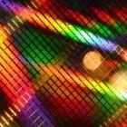 Kaufberatung: Die richtige CPU und Grafikkarte