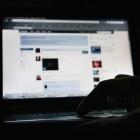 Soziale Medien: Facebook-Forscher finden Facebook problematisch