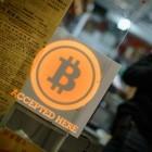 Geldwäsche: EU will den Bitcoin weniger anonym machen