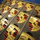 Porsche: Betriebsratschef will E-Mails in der Freizeit löschen lassen